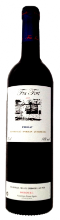 0110sbg_priorat-bordalas-garcias-fra-fort
